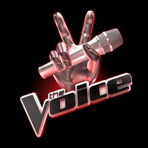NBC THE VOICE PROMO