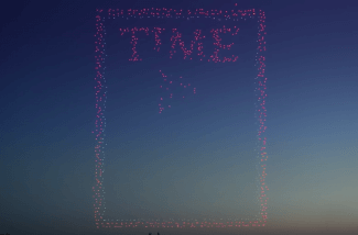 time-3.png