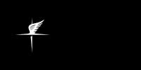 FAA | FPV Drones | FPV Cinema | FPV Cinematography