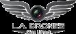 L.A. Drones / los angeles drones