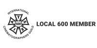 LOCAL 600 MEMBER | FPV Drones | FPV Cinema | FPV Cinematography